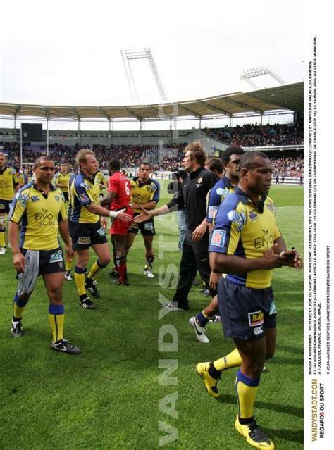 Calendrier Tournoi Des 6 Nations 2014 Rugby Le Calendrier Du Tournoi Des Vi Nations 2015