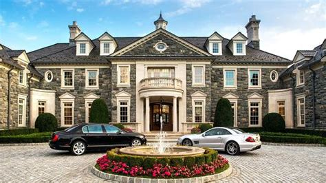 big room house definition mansion in alpine n j for sale at 49 million