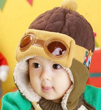Grosir Topi Pilot Pilot Hat jual grosir topi pilot bayi korean hat 0858 5068 6697