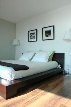 how to make your bedroom look cool make your bedroom look cool make a good house a great home