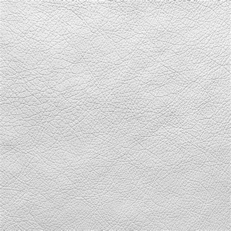 Leather White by White Leather Texture Stock Photo 169 Roystudio 25461595