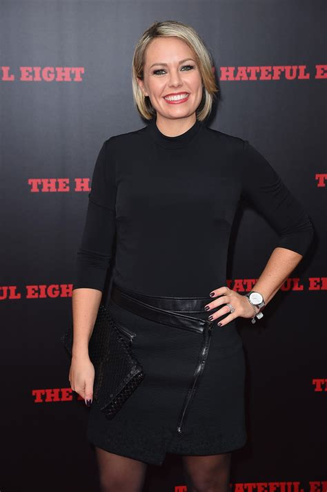 recent photos dylan dreyer dylan dreyer photos photos the new york premiere of the