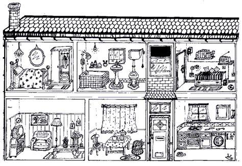 Das Bild Im Haus by Hier Spricht R 228 Ume Im Haus
