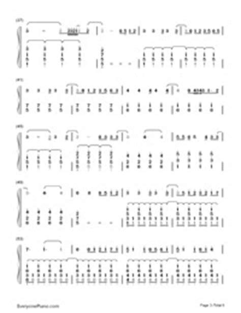 Tesla Song Chords Tesla Song Chords Amazing Tesla