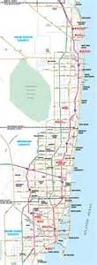 map of hospitals in florida acute care hospitals tenet florida physician services