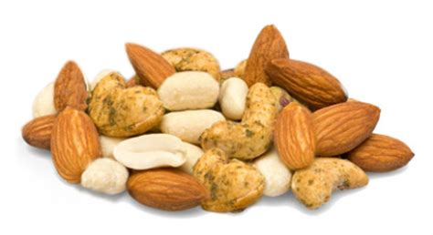 protein nuts graze protein box a selection of 25 snacks each