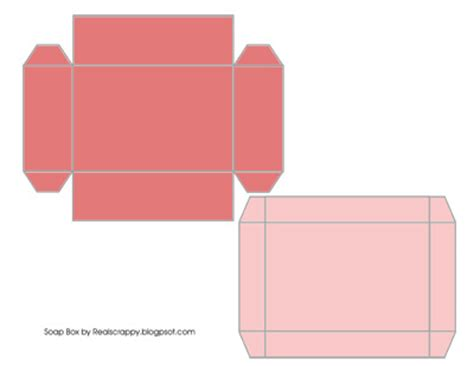 free templates for soap boxes real scrappy digital scrapbooking from start to finish