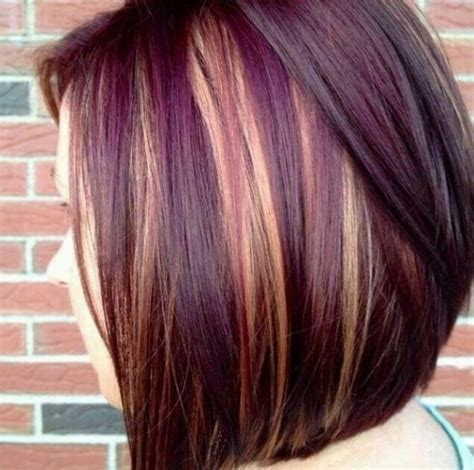 25 unique trending hair color ideas on pinterest hair hair color ideas 2017 with regard to your home female