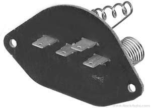 blower motor resistor going bad blower motor resistor keeps going bad 28 images diy 2003 silverado blower motor resistor