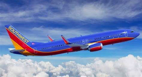 southwest sale southwest airlines sale offers fares as low as 73
