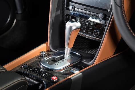 bentley orange interior 2015 bentley continental supersports styling change