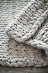 decken zum sticken decke stricken