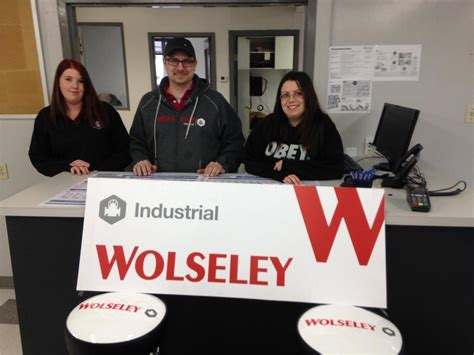 wolseley opens one stop shop in hinton hpac magazine