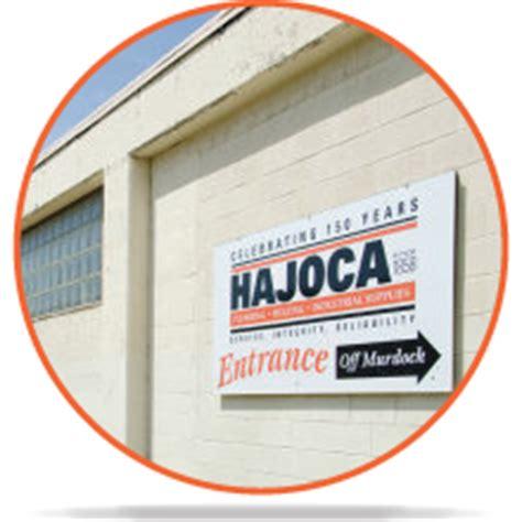 Hajoca Plumbing by Industrial Pvf Supplies From Hajoca Wichita