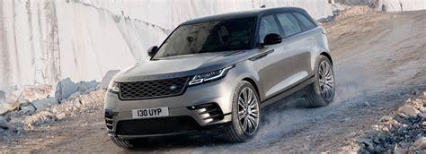 Garage Land Rover by Land Rover Garage Upcomingcarshq