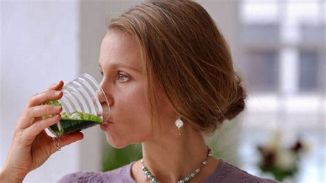Detox Diets That Actually Work by Do Detox Diets Really Work The Globe And Mail