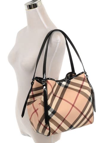 Harga Burberry Tote Bag harga handbag burberry malaysia handbags 2018