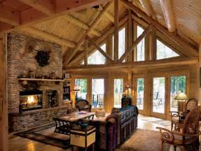 log homes interior page not found log home living