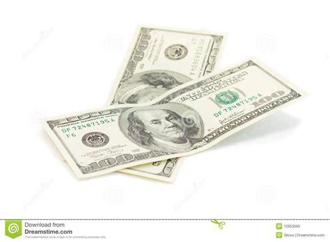 Free 200 Dollar Gift Card - 200 dollars royalty free stock photo image 12653565