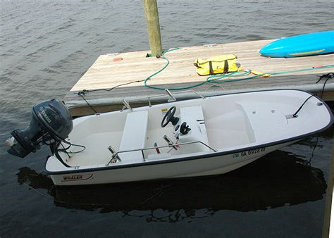 self bailing boat is there a 12 16 foot self bailing flat bottom skiff