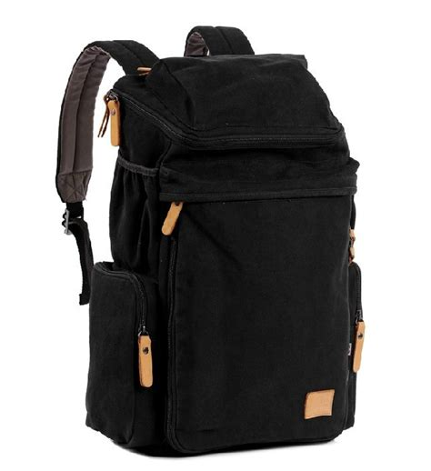 Rugged Backpack by Rugged Backpack Unique Laptop Bag Unusualbag