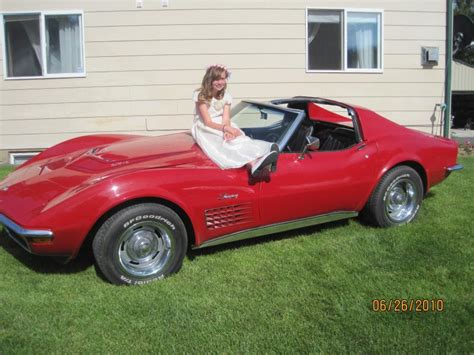 corvette vin check can i check if my 1970 corvette lt1 is a zr1 from the vin
