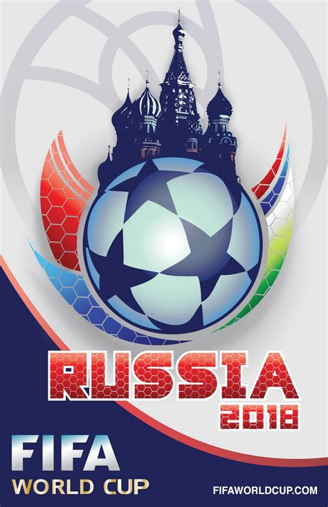 fifa world cup live 2018 fifa world cup free live 4k wallpapers