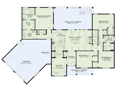 plan 025h 0013 find unique house plans home plans and plan 025h 0313 find unique house plans home plans and