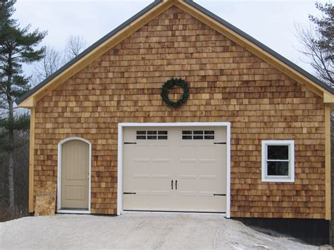 Garage Door Gallery Dover Portsmouth Rochester Nh Garage Doors Nh