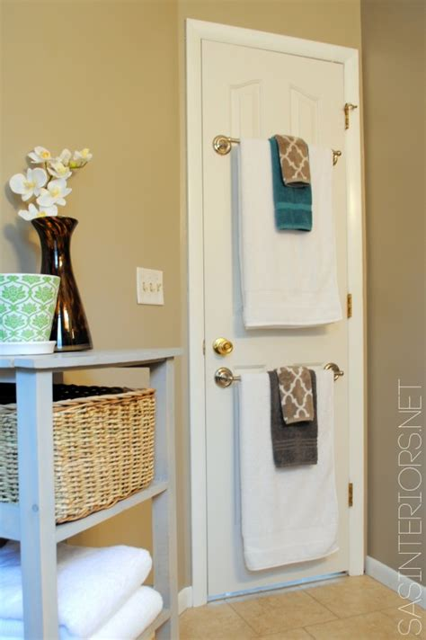 couches and cupcakes inspiration small bathroom storage
