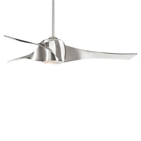 george kovacs artemis ceiling fan minka aire 58 quot george kovacs artemis aerodynamic ceiling