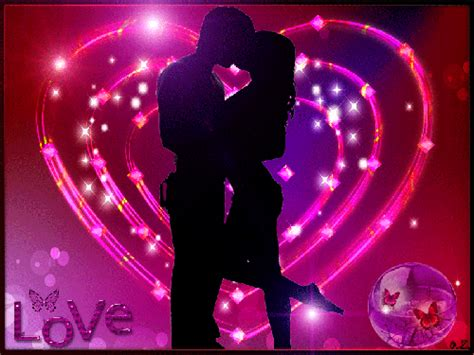 imagenes de amor para esposo con movimiento imagenes en movimiento de amor para descargar gratis