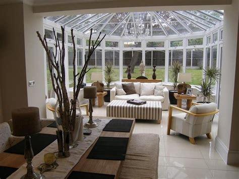 a modern interior designer explains how to decorate a vintertr 228 dg 229 rd