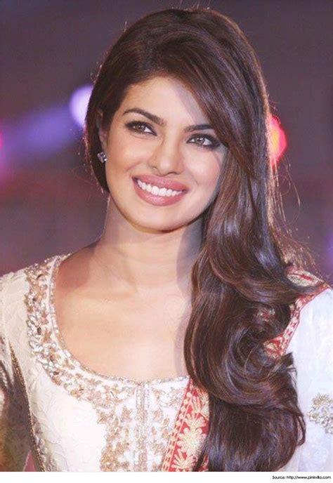 Priyanka Chopra Hairstyles by Priyanka Chopra Hairstyles Haircuts