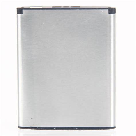 Baterai Sony Ericsson K790i K800i K810i M600 M600i Li Ion Ba J1121430 k a cell accessory 3 6v 950mah bst 33 lithium
