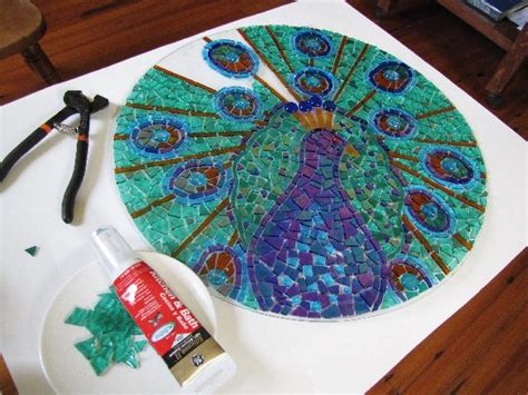 pattern for making mosaic stained glass mosaic patterns 171 design patterns