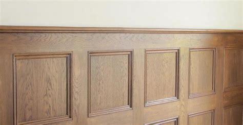 pin  pamela carreira   house wood panel walls