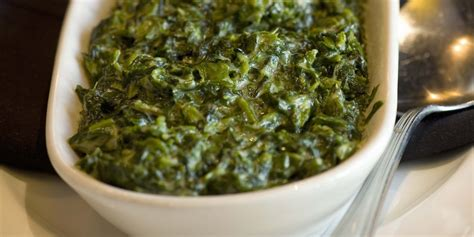 17 best images about creamed spinach recipes on pinterest the only creamed spinach recipe you ll ever need huffpost