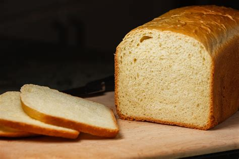 cara membuat roti tawar dari flanel ini dia rahasia resep roti tawar rasa enak gak bikin
