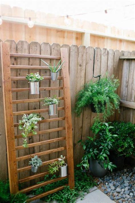 decorarte jardim canada d 233 coration de jardin d 233 corer c est s amuser