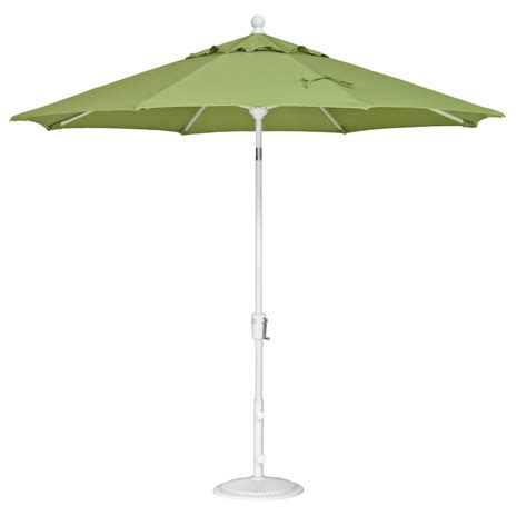 Best Price Patio Umbrella Best Price On Patio Umbrellas Best Price Patio Umbrella 9ft Patio Umbrella With Tilt Best