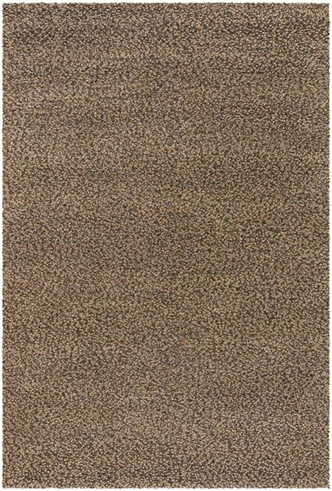 hagopian rugs 17 best images about area rugs on casual elegance pewter and braided rug