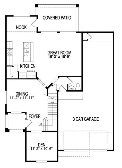 onyx homes floor plans 1000 images about pulte homes floor plans on pinterest