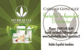 herbalife business cards 183 kelly servis 183 awesomeweb