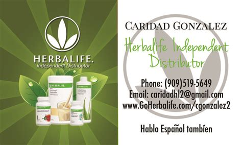 herbalife business card template herbalife business cards 183 servis 183 awesomeweb