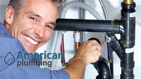 American Plumbing Fl by Plantation Fl Plumbers American Plumbing Fort Lauderdal