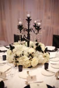 black and white flower centerpieces 162 best images about black white flower arrangements