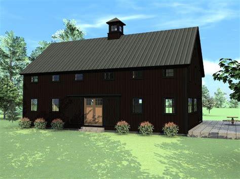 new barn house plans boulder meadows as 25 melhores ideias de barn style house plans no
