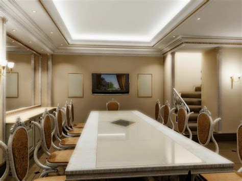 Dining Room Gypsum Design 22 Modern Pop False Ceiling Designs Catalogue 2015