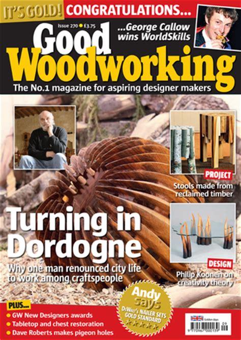 woodwork magazine subscription pdf diy woodwork magazine subscription
